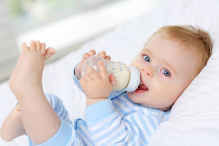 مزایا و معایب استفاده از شیر خشک
