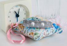 قرص اورژانسی ضد بارداری