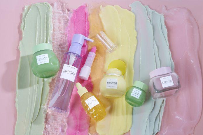 بهترین محصولات مراقبت از پوست ایرانی