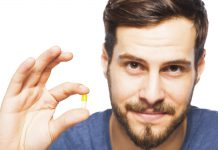 بهترین مولتی ویتامین برای مردان